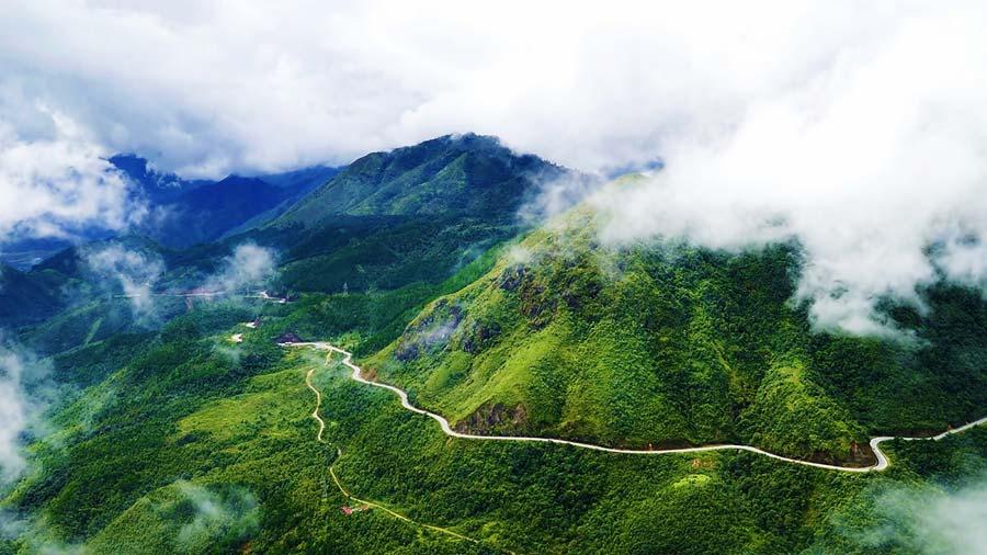 du lịch Lào Cai