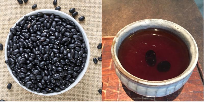 Nước đậu đen có thực sự tốt cho mẹ bầu hay không?